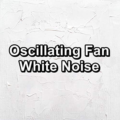 Granular White Noise, Granular Brown Noise & Zen Music Garden