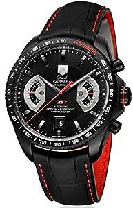 Carrera Men's Watch