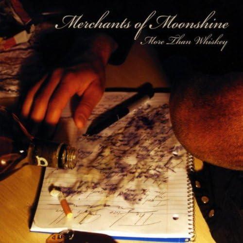 Merchants of Moonshine