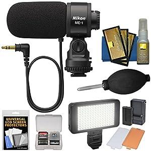 K-x Digital SLR Cameras w Ultra Gentle Cleaning Cloth HeroFiber 50 Light Weight Aluminum Photo//Video Tripod /& Carrying Case for Pentax K-r