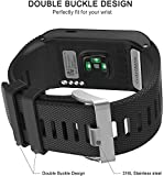 Zoom IMG-2 rukoy garmin vivoactive hr smartwatch