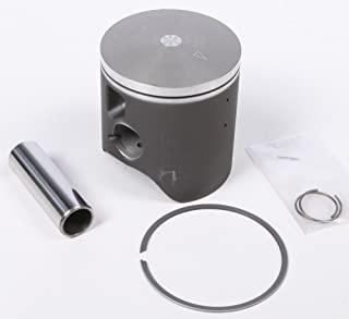 Pro-X Piston Kit (A) - Standard Bore 53.94mm 01.3220.A