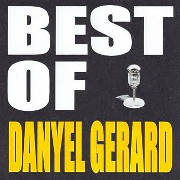 Best of Danyel Gerard
