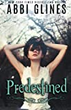 Predestined (Existence) (Volume 2)