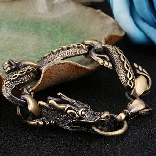 Tibétain Donut Spacer Perles 5 mm argent antique 30 pcs Art Hobby Fabrication de Bijoux