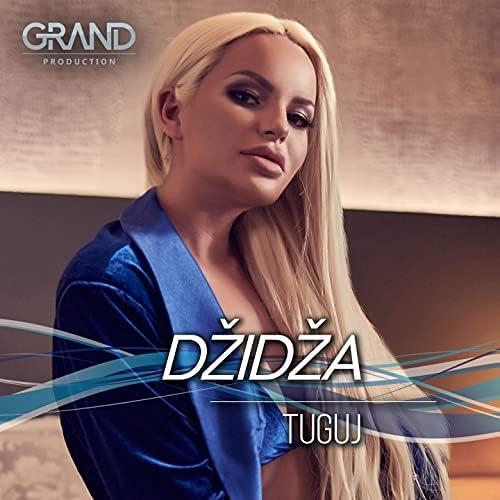 Dzidza