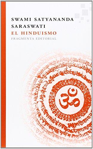 El hinduismo (Fragmentos