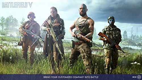 BattlefieldV|オンラインコード版