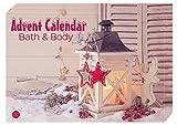 accentra Set regalo per la cura della pelle