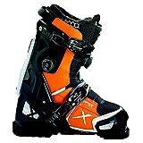 6375d6cf894 11 Best Ski Boots For Wide Feet  Men And Women - SportProvement