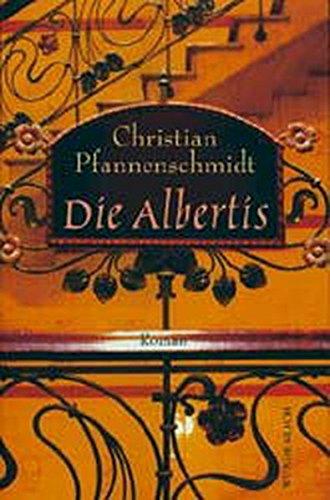 Die Albertis