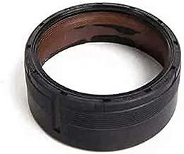 OEM 11117511396 Crankshaft Oil Seal for BMW X3 X5 X6 Z4 E91 E90 E60 E46 1.6-3.0L 2001-2014