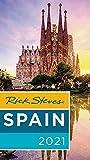 Rick Steves Spain (Seventeenth Edition)