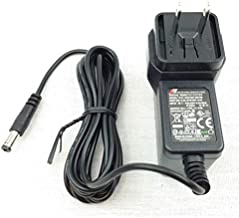 Music Hall 15V-16V DC Power Supply for MMF2.3/5.3/7.3/9.3 Turntables