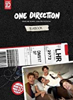 Take Me Home by One Direction (2012-11-20)