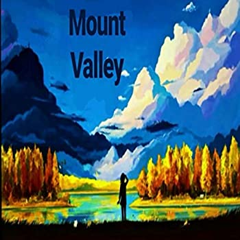 Mount Valley