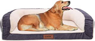 Best dog beds for very large dogs Reviews