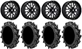Powersports Bundle ATV & UTV Wheel & Tire Assemblies