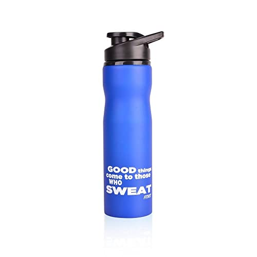 Fitkit Sports Bottle 750ml