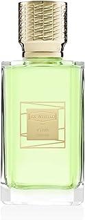 EX NIHILO Viper Green Eau De Parfum, 100 ml