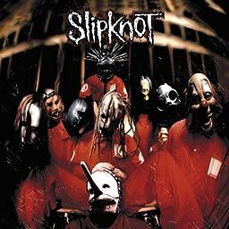 Jetzt Slipknot bei Amazon Music Unlimited streamen