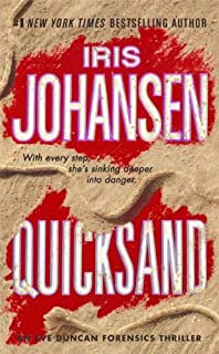 Best women in quicksand Reviews