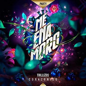 Me Enamoro (Party Version)