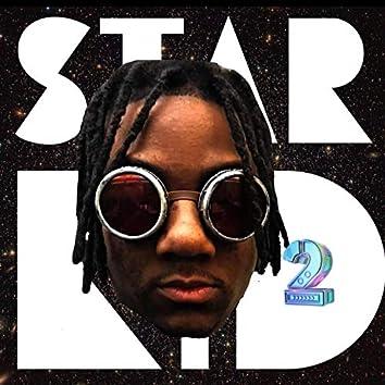 Star Kid 2