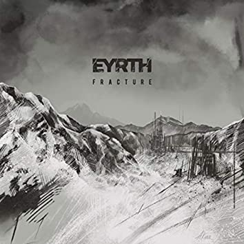 Fracture [instrumental]