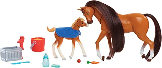 Best spirit 2 the horse movie Reviews