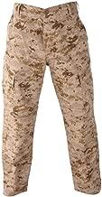 Propper - F5211 Battle Rip ACU Trouser Desert Digital XS Regular