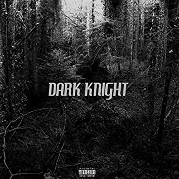 Dark Knight (Remastered)
