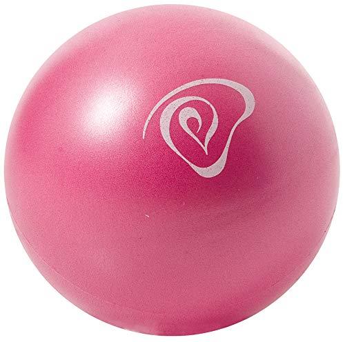 Togu Spirit - Pelota para Fitness (16 cm), Color Rojo