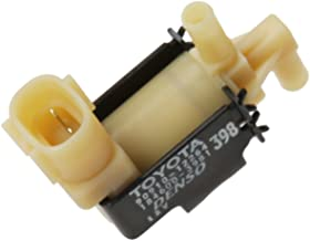 Genuine Toyota 90910-12264 Vacuum Switch Valve