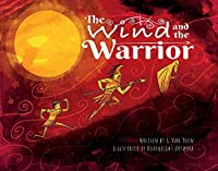 The Wind and the Warrior