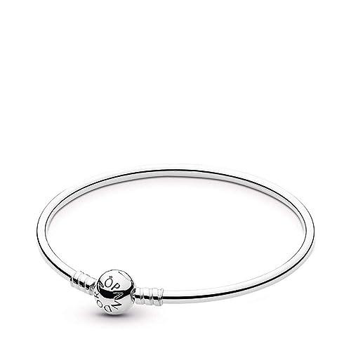 5ea7687d06b17 Pandora Jewelry: Amazon.com