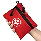 Mini First Aid Kits - Best Reviews Guide
