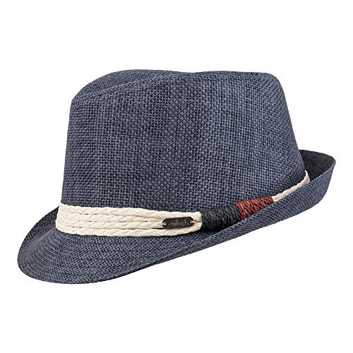 CHILLOUTS Almaty Hat 41 - L/XL
