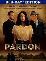 Pardon / [Blu-ray]