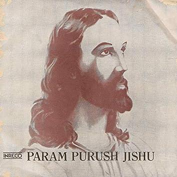 Param Purush Jishu