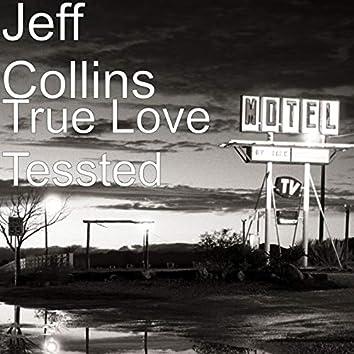 True Love Tessted