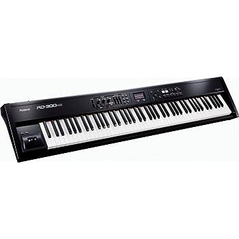 Roland RD-300NX Digital Piano