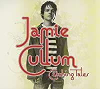 Catching Tales by Jamie Cullum (2005-10-11)