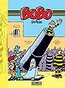 Bobo, el rey de la evasión par Deliège