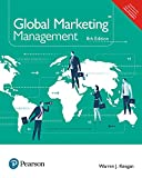 Global Marketing Management | Eighth Edition | By Pearson