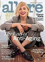 allure magazine subscription services