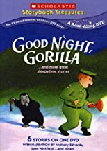 Good Night Gorilla... and More Great Sleepytime Stories
