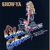Glamorous Show ~Japanese Legendary Rock Covers