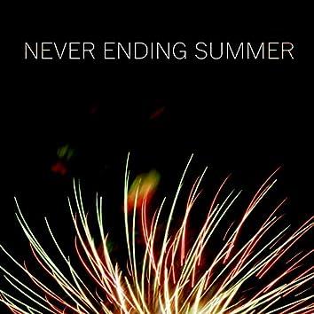 Never Ending Summer