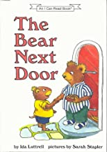 Best bear next door Reviews